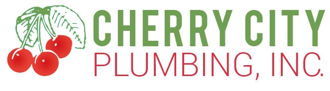Cherry City Plumbing